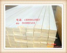 杨木LVL,LVL免熏蒸木方,多层板木方