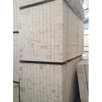 暖通制冷,建材建筑 木质材料   山东 临沂市 兰山区  普通会员现在