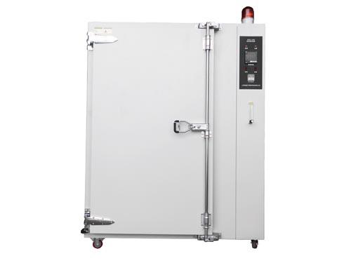 硅橡胶固化充氮干燥箱,250度任调橡胶干燥机