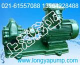 11/2BA-6B循环水泵选型