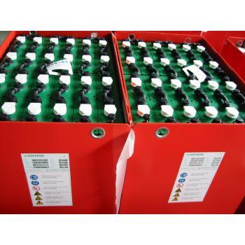 48v蓄电池节点接线图