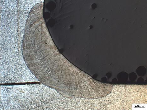 金属材料及构件失效分析
