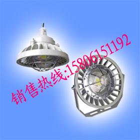 LED防爆平台灯30WRSD5088-A系列LED防爆灯