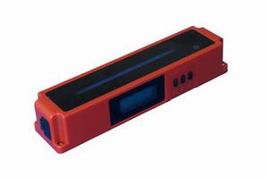 智博联回弹仪ZBL-S200回弹数据采集仪