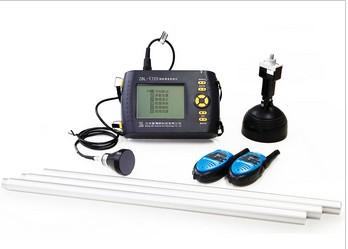 楼板测厚仪 ZBL-T720 楼板厚度检测仪