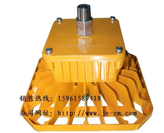 天然气专用防爆灯具,EPL05-BLED防爆泛光灯