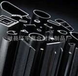 献县环宇复合材料制品厂