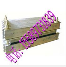 BDL,CGLHJ,DRL钢丝绳芯胶带硫化机