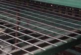 山西灵石钢丝网片厂
