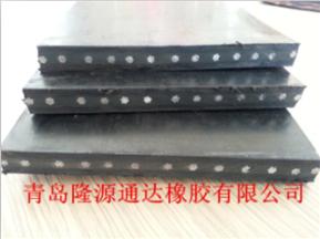 隆源通达钢丝绳输送带厂家钢丝绳输送带报价