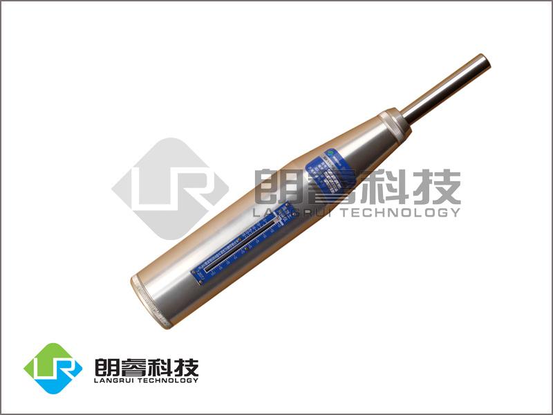 朗睿回弹仪HT225-A型混凝土回弹仪