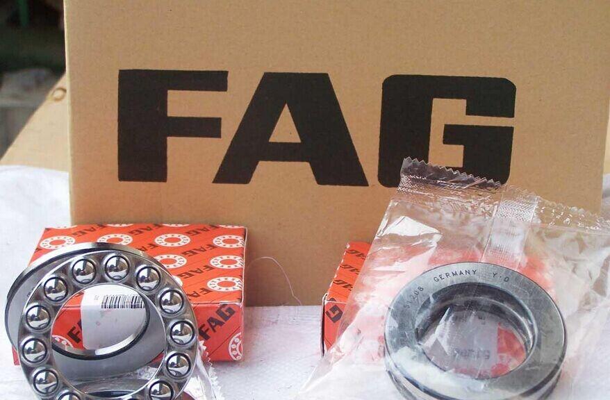德国FAG轴承代理经销商
