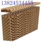 畜牧降温水帘佛山水帘纸厂家养殖专用7090型湿帘