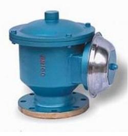 供应全天候呼吸阀(HXF-I)型