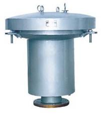 供应液压安全阀(HXF-Y)型