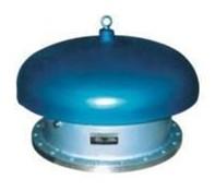 供应防爆阻火呼吸人孔(HXF-HRZ)型