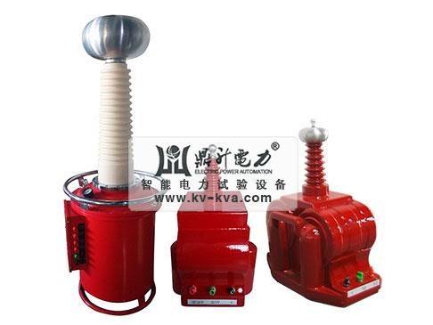 体积小,携带方便 2,该标准电压互感器不需要维护,接线,操作简单 3
