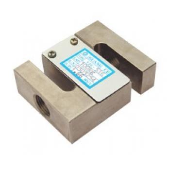 yzc_528c传感器接线图