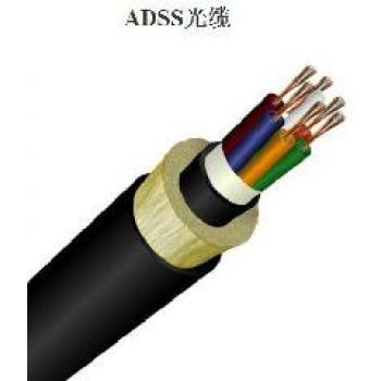 电力电缆产品价格_电力电缆产品图片