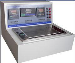 计量检测温度测定仪厂家放心的计量机构