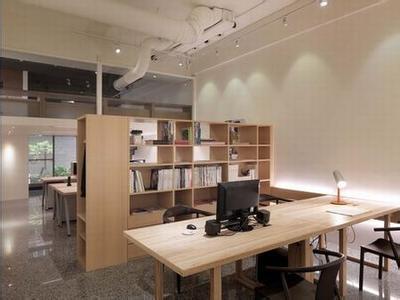 广州包装设计_广州捌组工作室