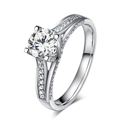 博乐钻石饰品招商加盟
