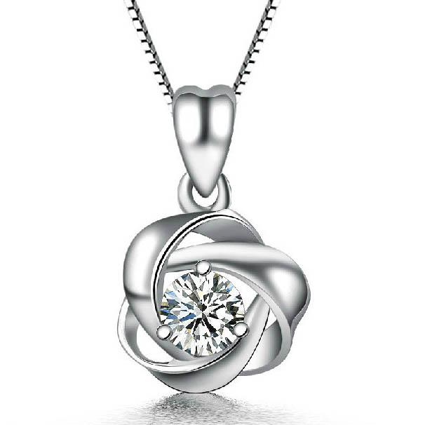 乌兰察布钻石饰品招商加盟