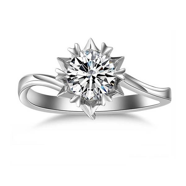 丰镇钻石饰品招商加盟