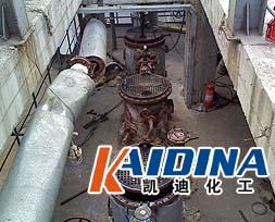 煤焦油清洗剂,油焦清洗剂凯迪KD-L214批发