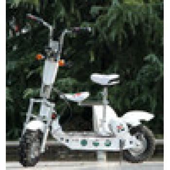 广州市雅捷电动车销售有限公司