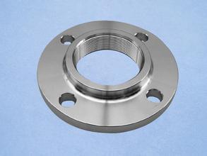 低库存为不锈钢法兰价格低位回升创造条件