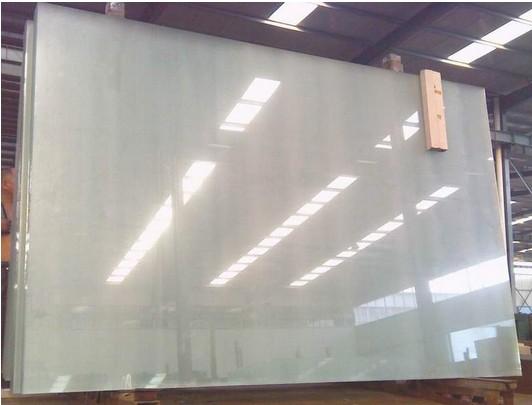 河南19毫米大板玻璃价格