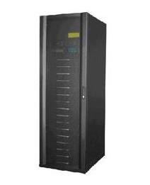 西安CSB蓄电池CSB电池HC系列12V200AH