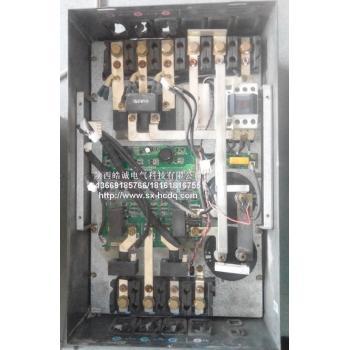 电工电气,照明 变频器   普通会员现在询价 ¥ 300.