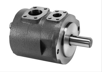 TOKMEC东京计器叶片泵F3-SQP(S)3-17-86C-23-LH
