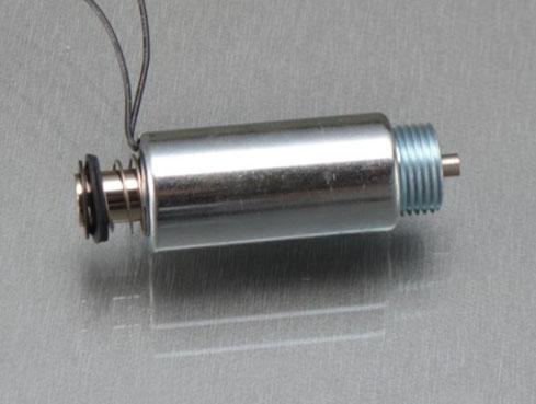 东莞质量最好的电磁铁