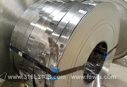 佛山维洛斯410不锈钢板批发实价真销