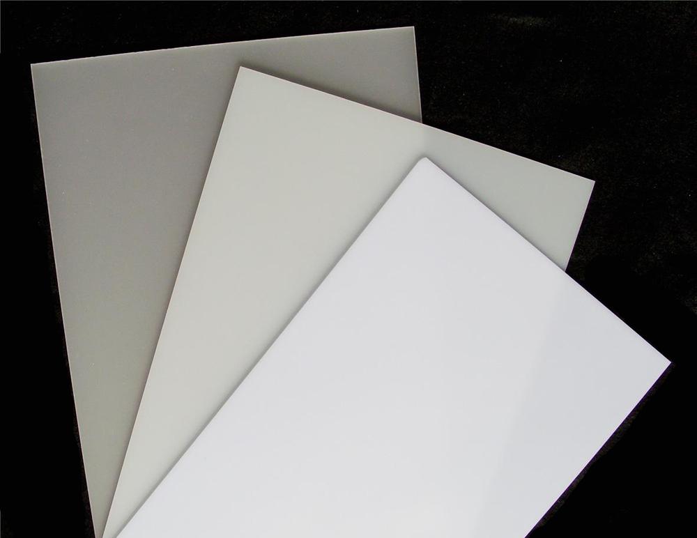 肇庆地区合格的微结构光扩散板在哪儿买