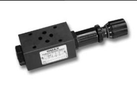 OMAX节流阀MTC-02 MTC-03台湾原装正品节流阀