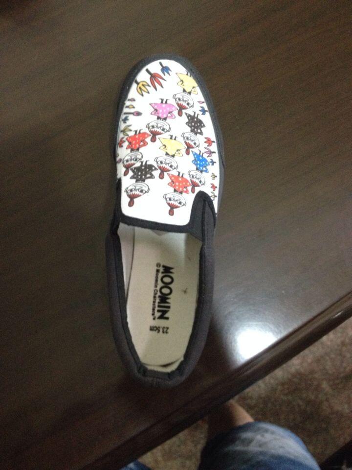 温州注塑鞋硫化鞋帆布鞋厂家