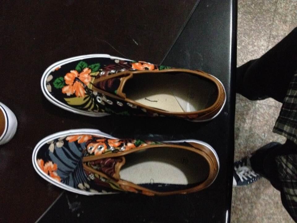 硫化鞋注塑鞋帆布鞋浩博国际vinbetcom手机批发系列