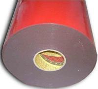 超低价供应3M5962 双面泡棉胶带