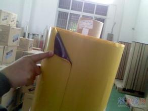 超低价供应tesa62932 黑色泡棉胶带