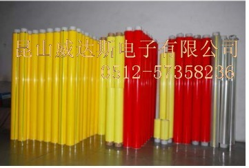 超低价销售聚酯透明胶带 聚酯薄膜