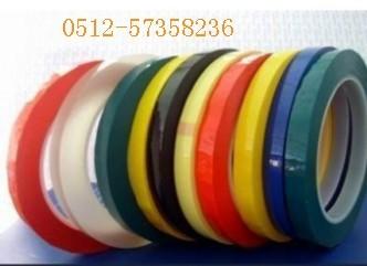 苏州最低价销售麦拉胶带 玛拉胶带