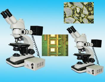 正像正置金相显微镜厂家直销