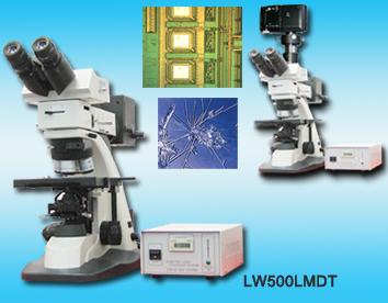 明暗场正置金相显微镜厂家直销