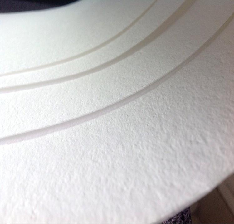 深圳威马森供应油气分离玻纤滤纸