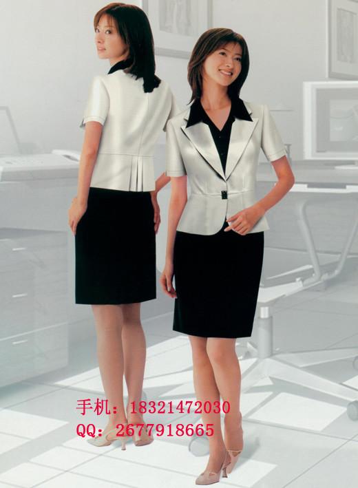 00 元/套 供货总量: 5000 套 所 在 地 : 上海 上海市嘉定区江桥鹤望