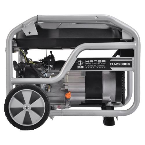 2kw汽油发电机价格